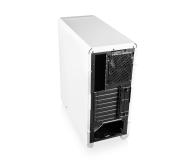 MODECOM OBERON PRO SILENT USB 3.0 biała - 398131 - zdjęcie 4