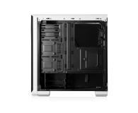 MODECOM OBERON PRO SILENT USB 3.0 biała - 398131 - zdjęcie 6