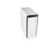 MODECOM OBERON PRO SILENT USB 3.0 biała - 398131 - zdjęcie 1