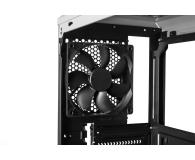 MODECOM OBERON PRO SILENT USB 3.0 biała - 398131 - zdjęcie 18