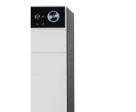 MODECOM OBERON PRO SILENT USB 3.0 biała - 398131 - zdjęcie 8