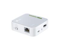 TP-Link TL-WR902AC nano (750Mb/s a/b/g/n/ac) USB 3G/4G - 399248 - zdjęcie 3