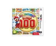 Nintendo  Mario Party: The Top 100 - 399287 - zdjęcie 1