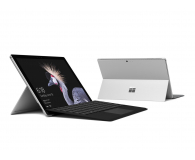 Microsoft Surface Pro m3/4/128/Win10P+J5 2017+klaw+Office - 399319 - zdjęcie 3