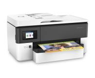 HP OfficeJet Pro 7720 - 391176 - zdjęcie 2