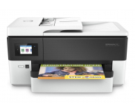 HP OfficeJet Pro 7720 - 391176 - zdjęcie 1