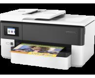 HP OfficeJet Pro 7720 - 391176 - zdjęcie 3