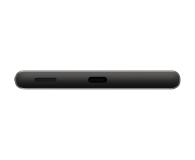 Sony Xperia XA1 Plus G3412 Dual SIM czarny - 399312 - zdjęcie 13