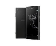 Sony Xperia XA1 Plus G3412 Dual SIM czarny - 399312 - zdjęcie 6
