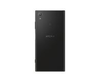 Sony Xperia XA1 Plus G3412 Dual SIM czarny - 399312 - zdjęcie 8