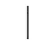 Sony Xperia XA1 Plus G3412 Dual SIM czarny - 399312 - zdjęcie 10