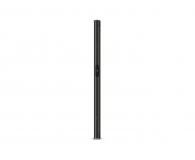Sony Xperia XA1 Plus G3412 Dual SIM czarny - 399312 - zdjęcie 11
