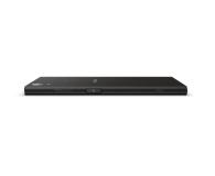 Sony Xperia XA1 Plus G3412 Dual SIM czarny - 399312 - zdjęcie 9