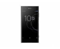 Sony Xperia XA1 Plus G3412 Dual SIM czarny - 399312 - zdjęcie 7