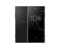 Sony Xperia XA1 Plus G3412 Dual SIM czarny - 399312 - zdjęcie 1