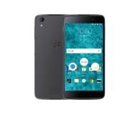 BlackBerry DTEK50 16GB czarny - 320244 - zdjęcie 1