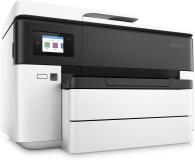 HP OfficeJet Pro 7730 - 391175 - zdjęcie 2