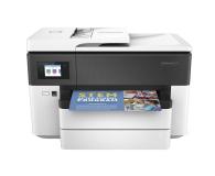 HP OfficeJet Pro 7730 - 391175 - zdjęcie 1