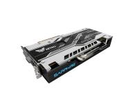 Sapphire Radeon RX 580 NITRO+ 8GB GDDR5 - 398043 - zdjęcie 5