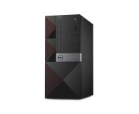 Dell Vostro 3668 i5-7400/8GB/256/10Pro - 355612 - zdjęcie 1