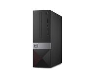 Dell Vostro 3268 i5-7400/8GB/256/10Pro - 355561 - zdjęcie 1
