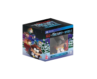 CENEGA South Park Fractured But Whole Collector - 381006 - zdjęcie 2