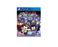 CENEGA South Park Fractured But Whole Collector - 381006 - zdjęcie 1