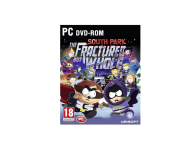 PC South Park Fractured But Whole Collector - 381005 - zdjęcie 1