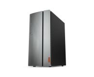 Lenovo Ideacentre 720-18 i5-7400/8GB/1TB/Win10 RX570 - 483304 - zdjęcie 1
