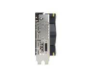 Zotac GeForce GTX 1080 Ti Extreme Edition 11GB GDDR5X - 399810 - zdjęcie 5