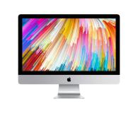 Apple iMac i5 3,4GHz/8GB/1000FD/Mac OS Radeon Pro 570 - 368629 - zdjęcie 1