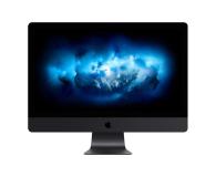 Apple iMac Pro Xeon 3,2GHz/32GB/1000/Mac OS Pro Vega 56 - 398172 - zdjęcie 1