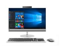 Lenovo Ideacentre AIO 520-22 i3-7100T/8GB/1000/Win10X Sre - 401295 - zdjęcie 1