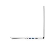 Acer Swift 1 N4200/4GB/128/Win10 FHD IPS - 399408 - zdjęcie 8