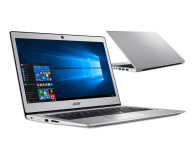 Acer Swift 1 N4200/4GB/128/Win10 FHD IPS