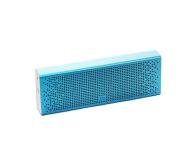 Xiaomi Mi Bluetooth Speaker (niebieski)  - 362883 - zdjęcie 2