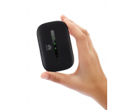Huawei E5330 WiFi b/g/n 3G (HSPA+) 21Mbps czarny - 396480 - zdjęcie 5