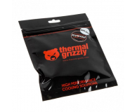 Thermal Grizzly Kryonaut 5,55g (1,5 ml) - 396353 - zdjęcie 3