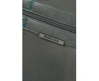 "Samsonite Formalite 15.6"" Grey - 396286 - zdjęcie 8"