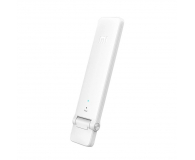 Xiaomi Mi WiFi Repeater 2 (300Mb/s b/g/n) USB - 396671 - zdjęcie 1