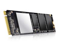 ADATA 128GB M.2 PCIe XPG SX6000  - 396753 - zdjęcie 4
