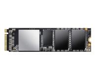 ADATA 128GB M.2 PCIe XPG SX6000  - 396753 - zdjęcie 2