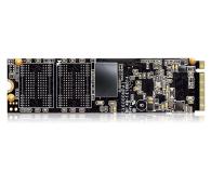 ADATA 128GB M.2 PCIe XPG SX6000  - 396753 - zdjęcie 5