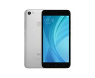 Xiaomi Redmi Note 5A Prime 32GB Dual SIM LTE  Grey - 396920 - zdjęcie 1