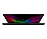 Razer Blade Pro i7-7700HQ/16GB/2TB+256/Win10 GTX1060  - 396496 - zdjęcie 9
