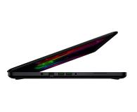 Razer Blade Pro i7-7700HQ/16GB/2TB+256/Win10 GTX1060  - 396496 - zdjęcie 7