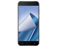 ASUS ZenFone 4 Pro ZS551KL 6/128GB Dual SIM czarny  - 396913 - zdjęcie 4
