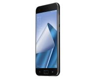 ASUS ZenFone 4 Pro ZS551KL 6/128GB Dual SIM czarny  - 396913 - zdjęcie 2