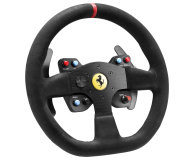 Thrustmaster F599XX Evo 30 Wheel add on Alcantara edition - 265141 - zdjęcie 1