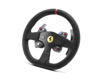 Thrustmaster F599XX Evo 30 Wheel add on Alcantara edition - 265141 - zdjęcie 3